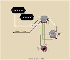 Image result for westfield p bass guitar wiring schematics | Bass guitar,  Washburn, BassPinterest