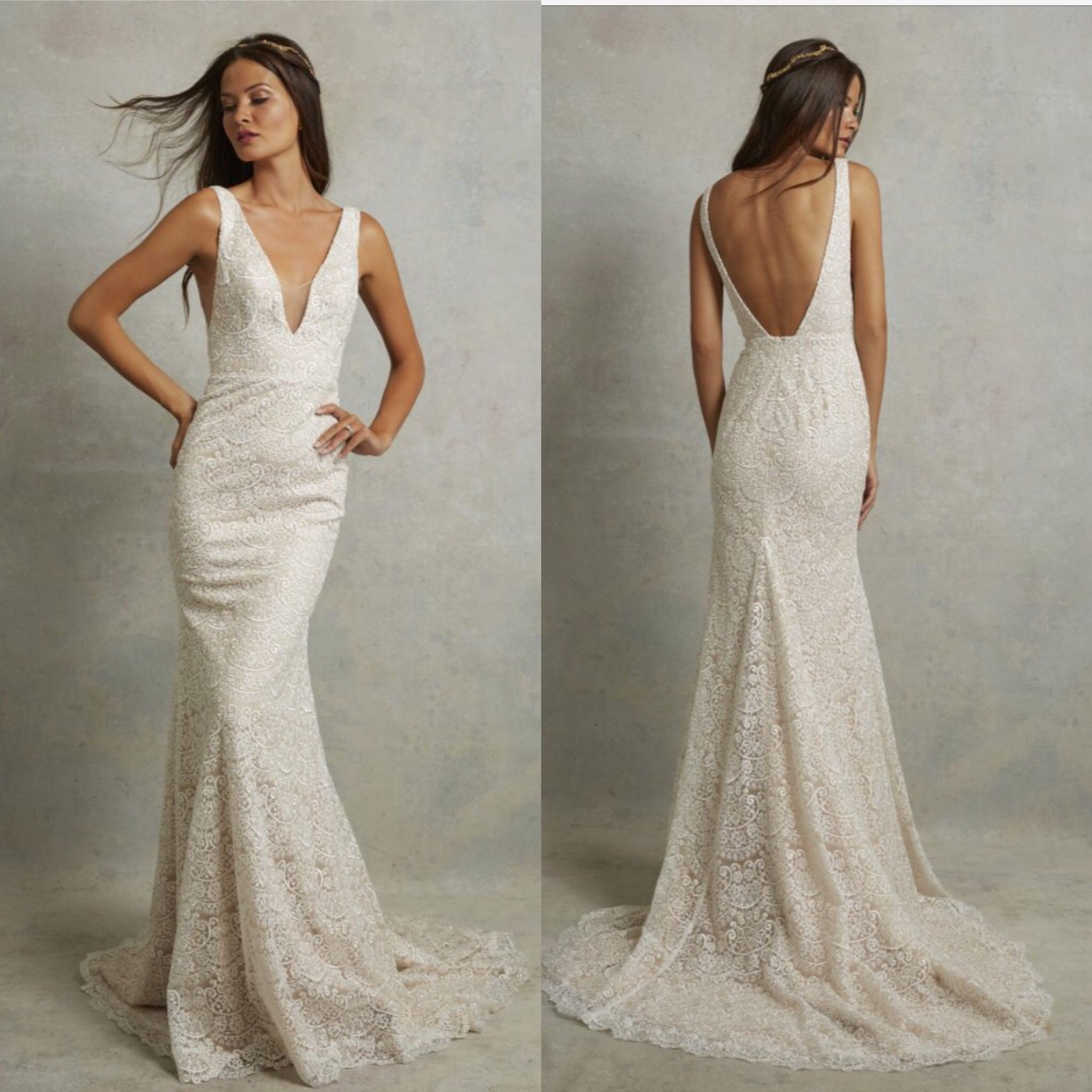 639532545c9 Wedding Gown Consignment Shops In Maryland - Gomes Weine AG