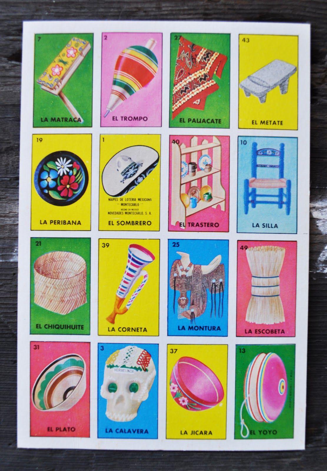 2f62cc79331e4 Artelexia  Vintage Mexican Finds
