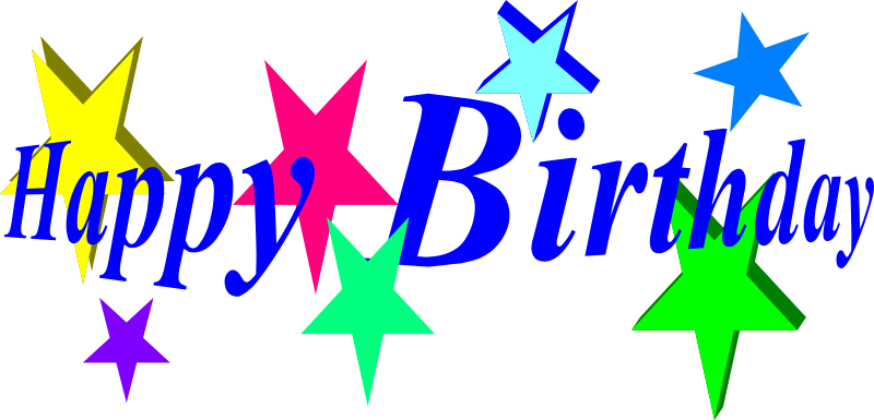 Pick A Birthday Party Theme That Is Not Your Average Ordinary Kids And Have Fun