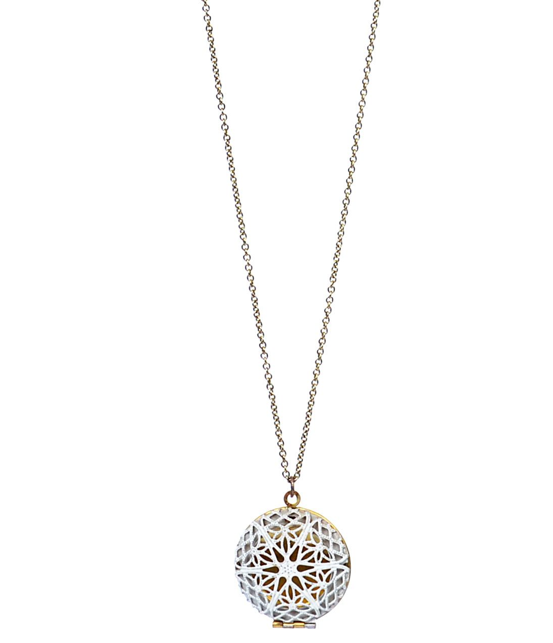 lockets white in diamond vintage product kwiat locket jewelry pendant style collection gold