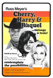 Download Cherry, Harry & Raquel! Full-Movie Free