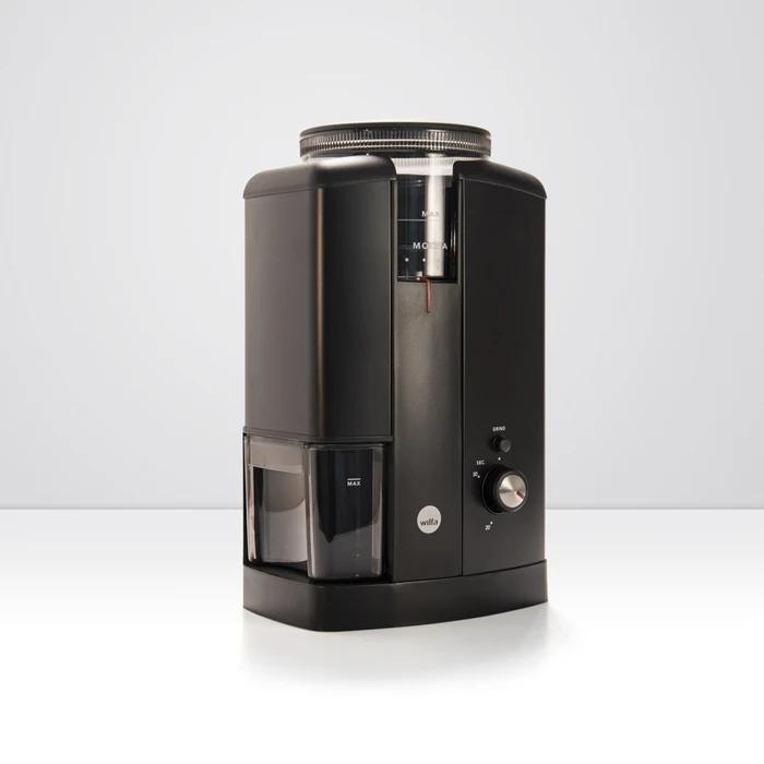 Wilfa Svart Grinder in 2020 | Coffee, Drip coffee maker, Electricity