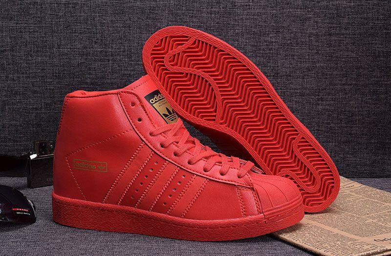Adidas · Adidas · High TopsAdidas