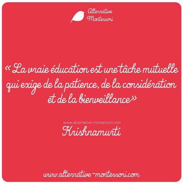 Www Alternative Montessori Com Www Facebook Com
