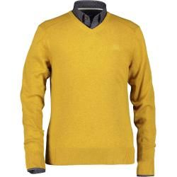 Photo of State of Art Pullover, V-Ausschnitt, Baumwolle State of Art