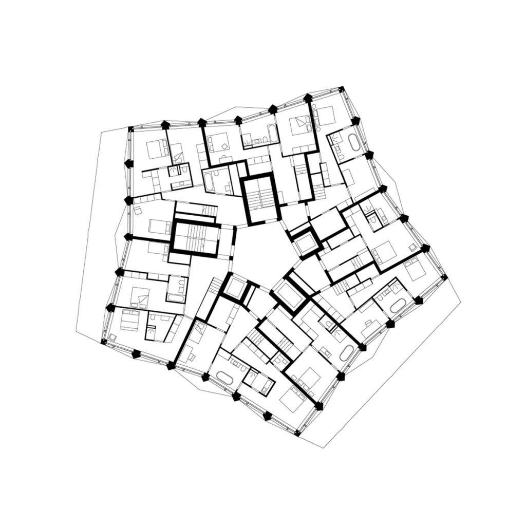 www.hbf.ch assets Uploads Limmat-Tower-Limmatfeld-Baufeld