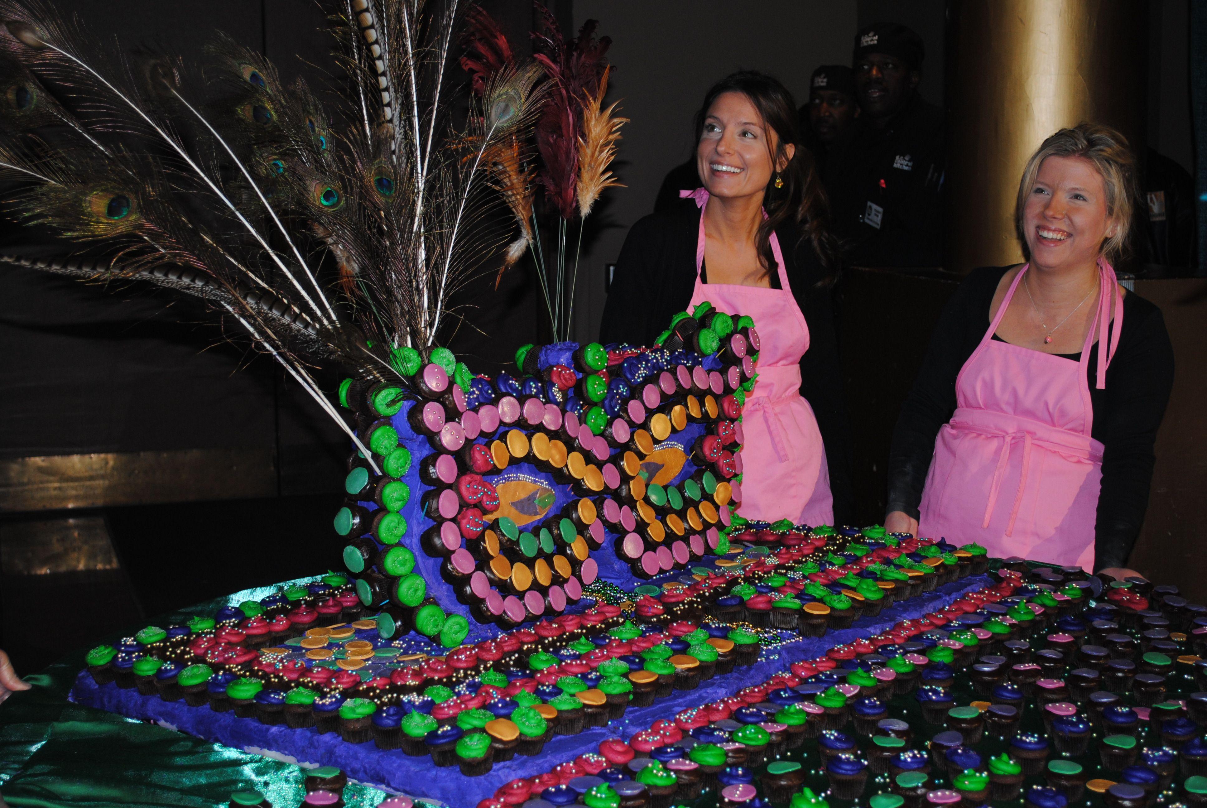 dc cupcakes sophie pregnant