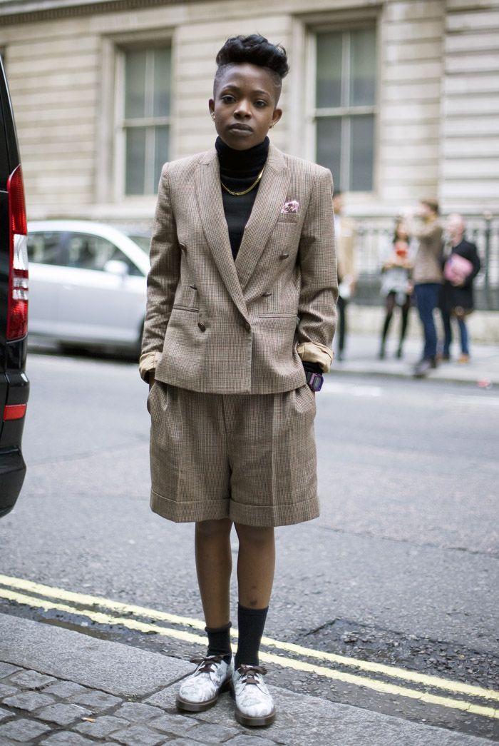 Brown Suit Brown Suits Menswear Fashion