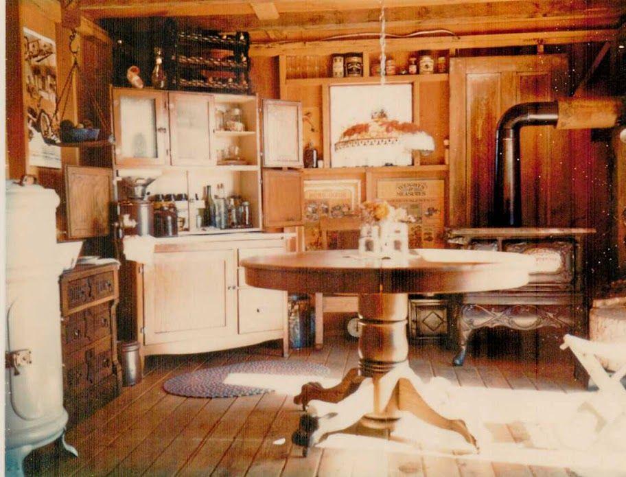 hippy kitchens hippie kitchen window seat kitchen french country kitchen cabinets on kitchen decor hippie id=97618