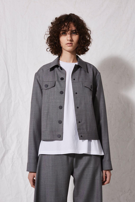 Western Jacket by Boutique Western jacket, Jackets
