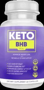 Dr Oz Keto Pills : pills, Pills, (2020), Ketosis,, Benefits,, Ketosis, Supplements