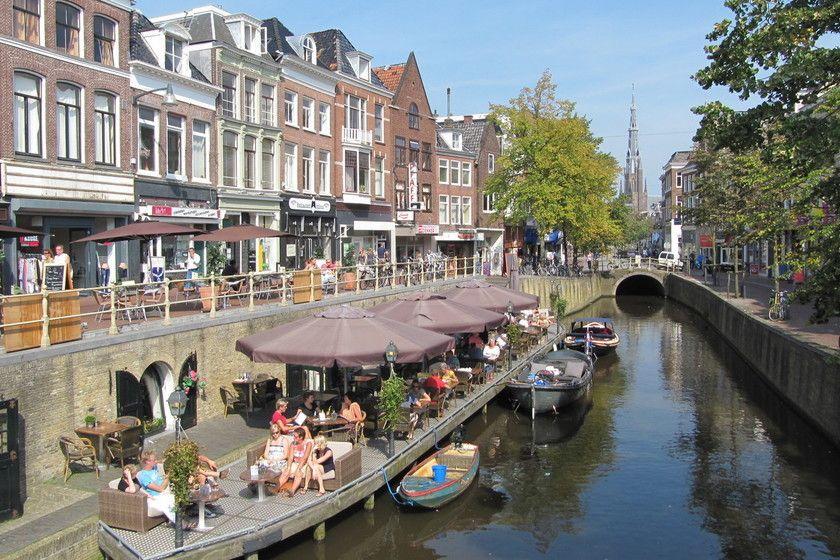 Find homes for Leeuwarden culturele hoofdstad met de