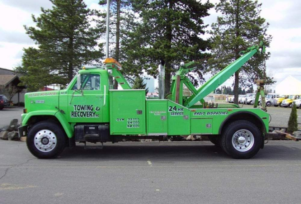 Zacklift Google Search Tow truck, Trucks, Towing