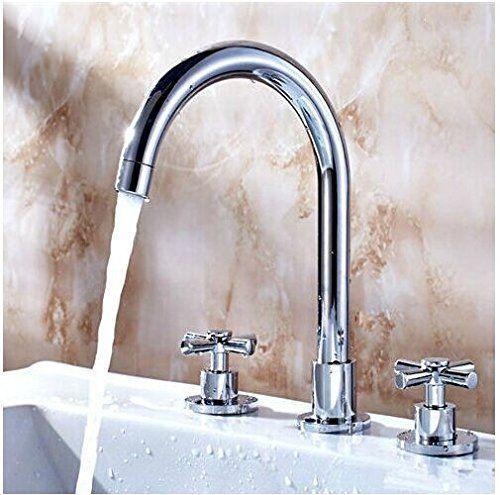 Pin By Jennifer Genzen On Modern Bathrooms Bathroom Sink