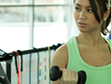 G Series Fit Workout Mixes