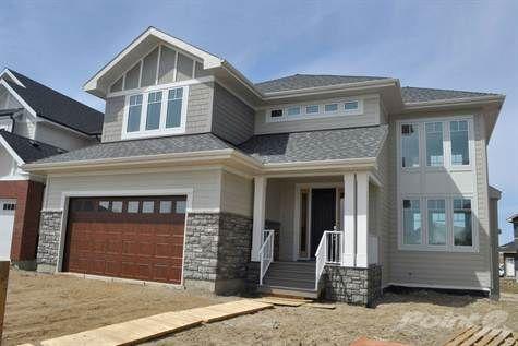 Exterior House Paint Color Combinations With Stone Colour Schemes