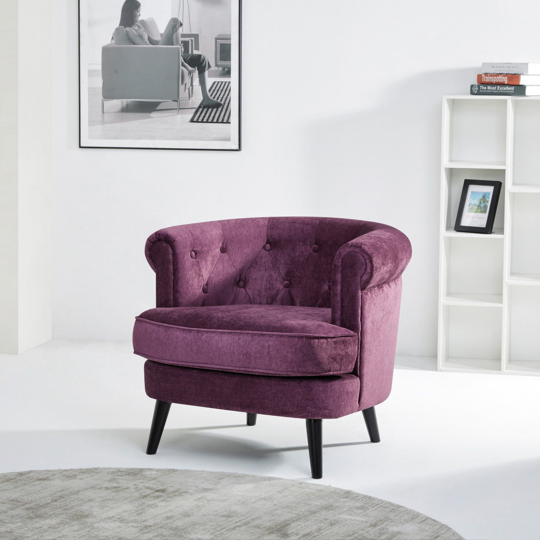 gold sparrow madison amethyst club chair  adcmadchankxame. gold sparrow madison amethyst club chair  adcmadchanmxbei