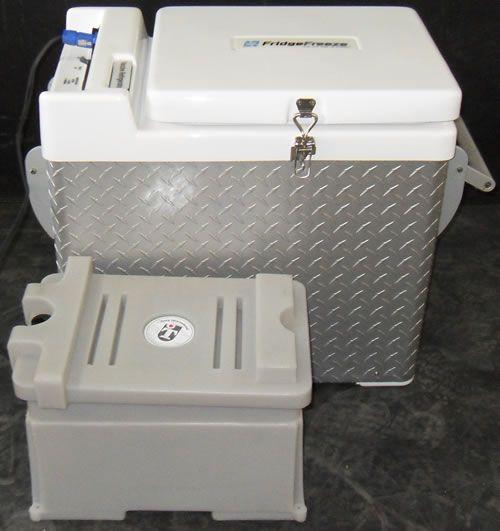 Ups Battery Backup Standard Size Battery Backup Ups Batteries Uninterruptible Power Supplies