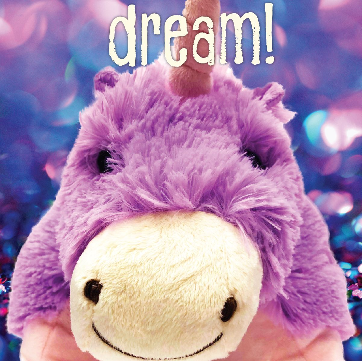 Magical Unicorn Pillow Pet In 2020 Unicorn Pillow Pet Unicorn Pillow Animal Pillows