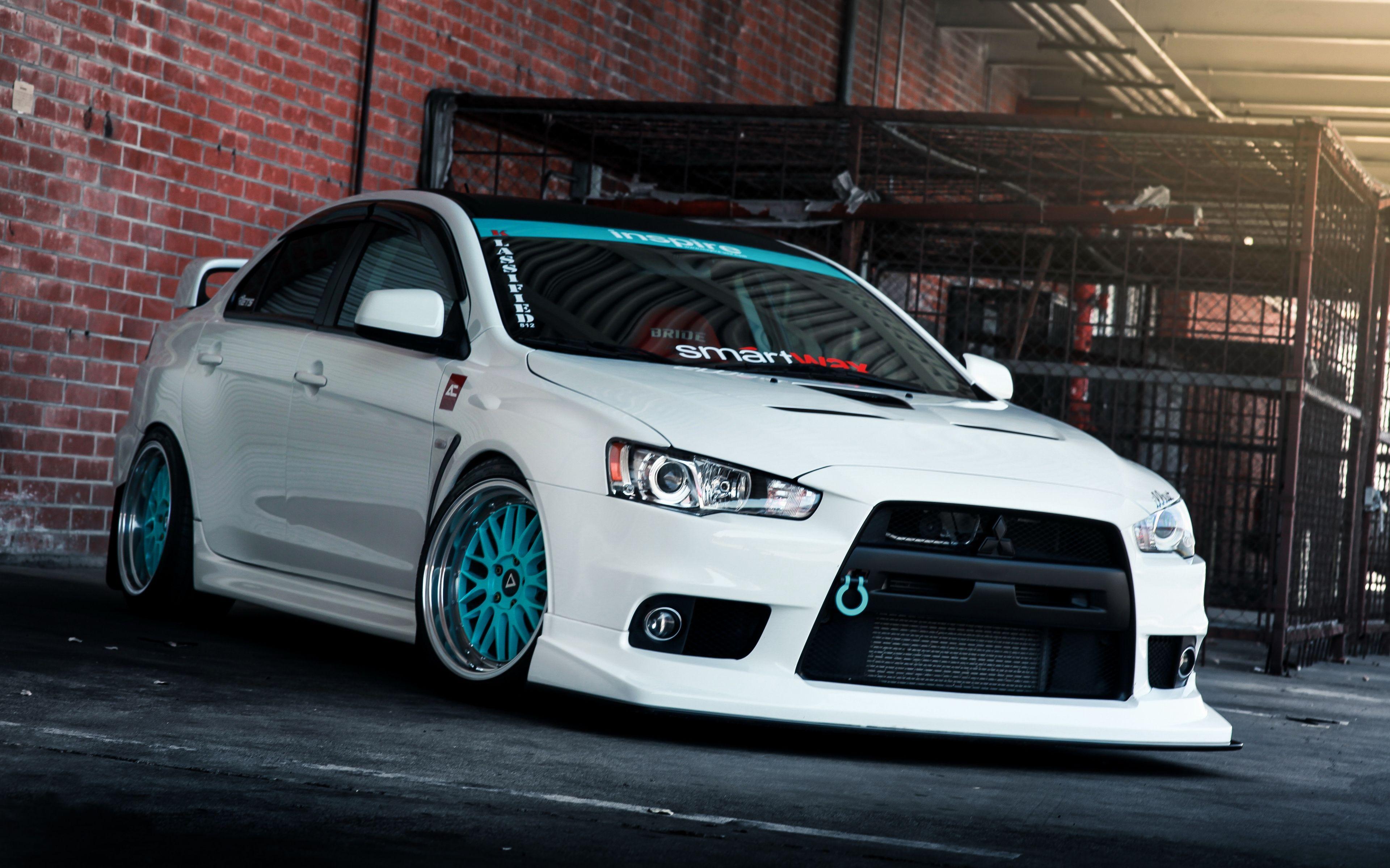 Mitsubishi Lancer evo X.jpg | Cars | Pinterest | Mitsubishi lancer ...