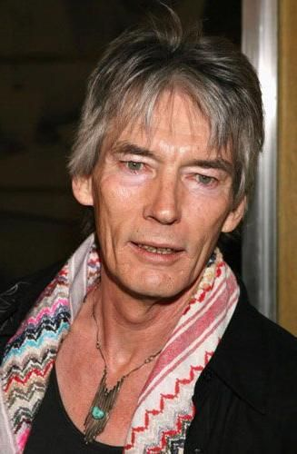 billy drago films