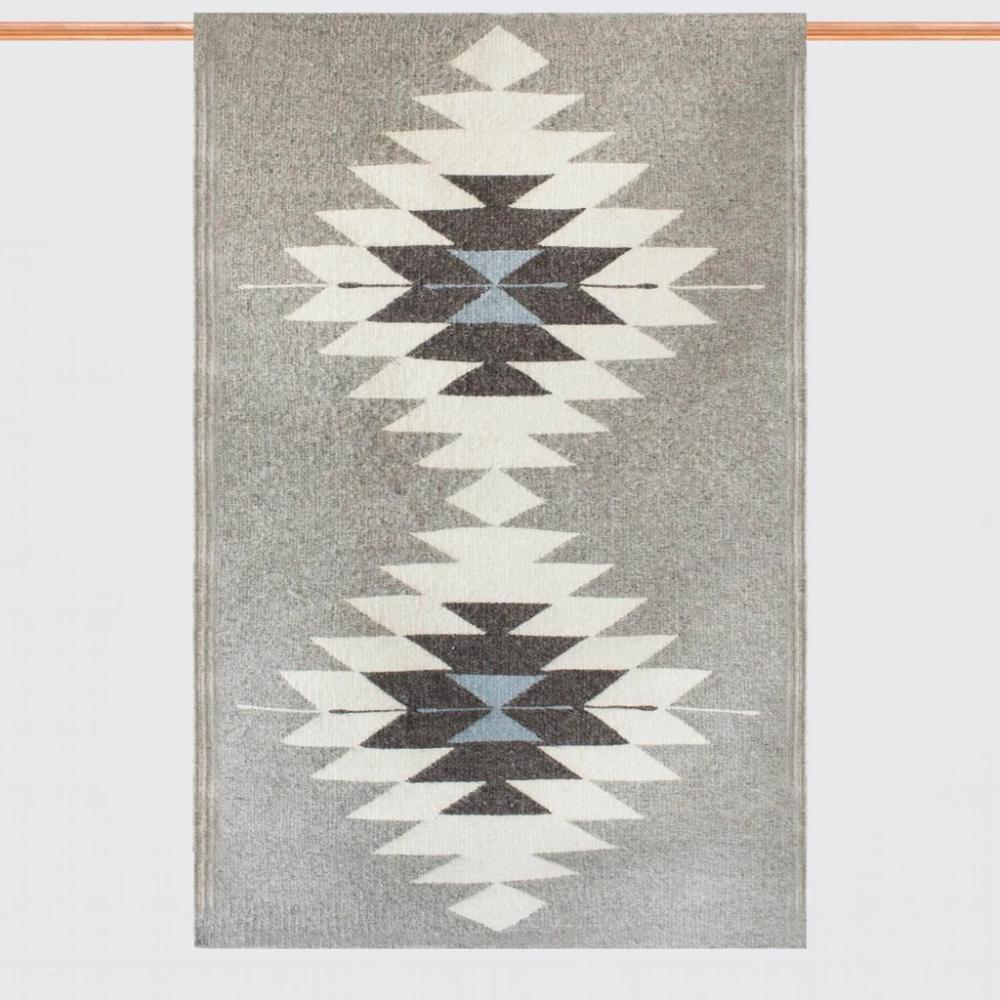 Dorado Accent Rug En 2020 Tapis Navajo Tapis Deco Salon