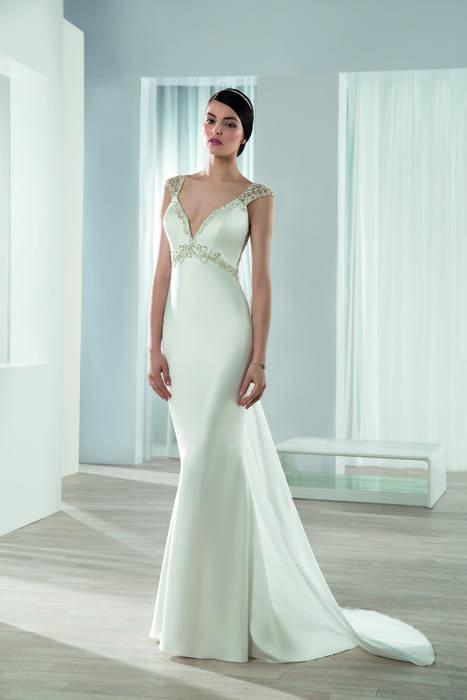 Demetrios Bridal Demetrios Bridal 637 Demetrios Bridal Mockingbird ...