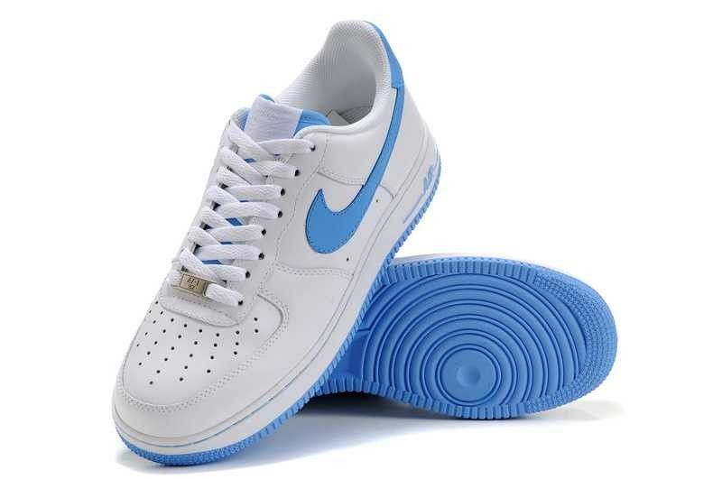soldes nike air force 1