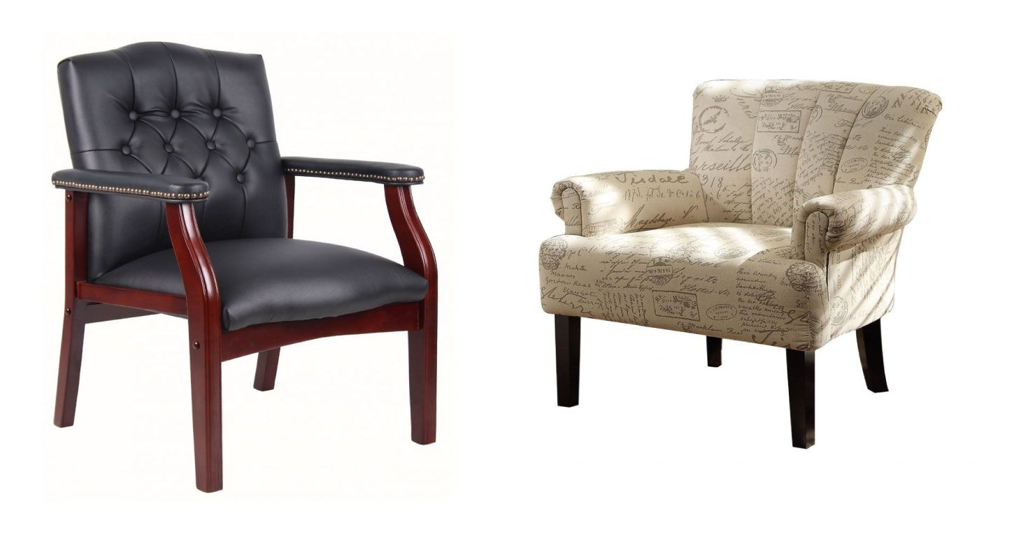 Reviewsv | Cheap armchairs, High back chairs, Armchair