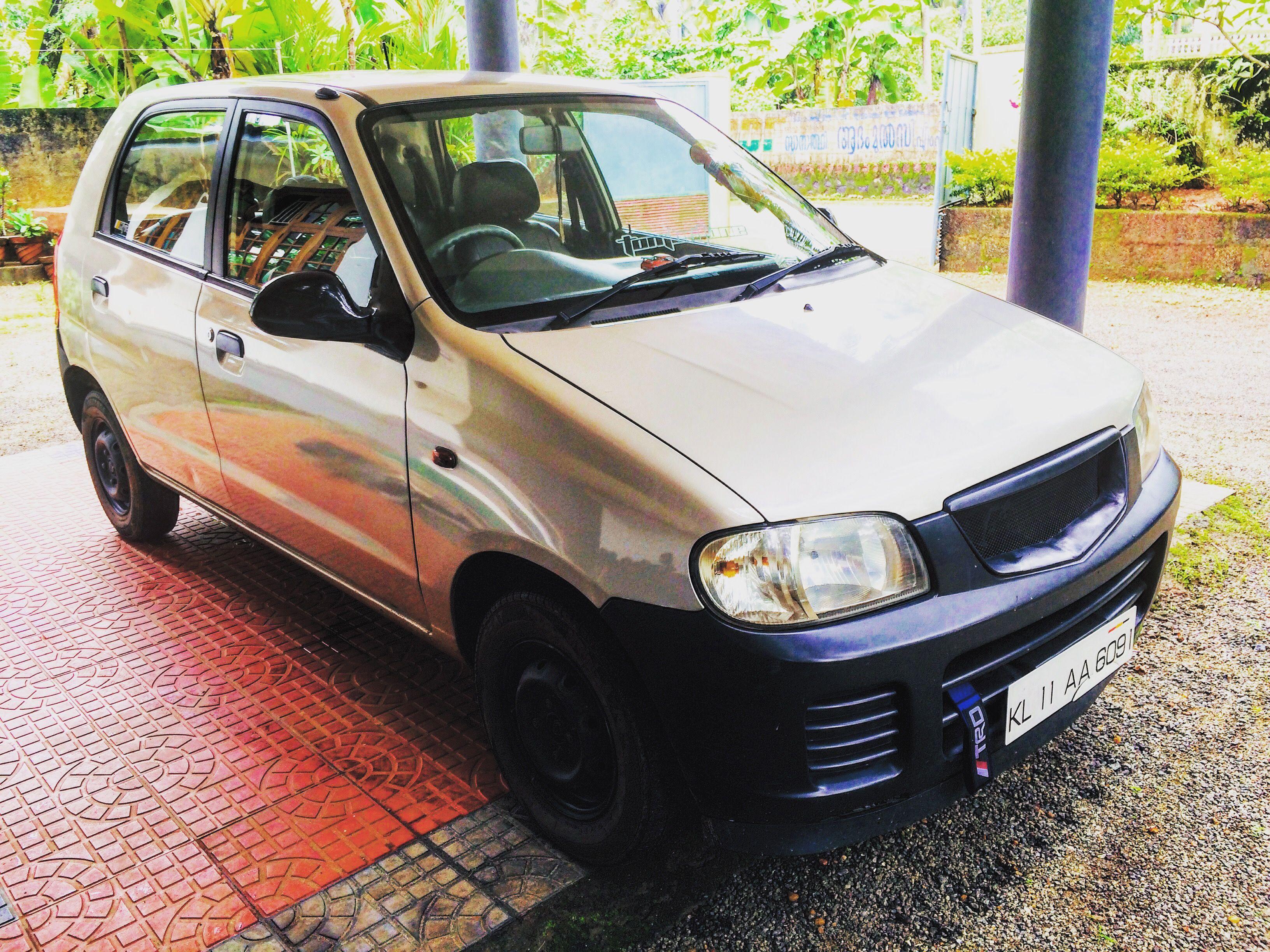 Modifiedalto Altodictz Marutisuzukiclubkeralamsck Maruti Suzuki Club Kerala Marutisuzukialto Marutisuzukiclubk Modified Cars Maruti Suzuki Alto Suzuki