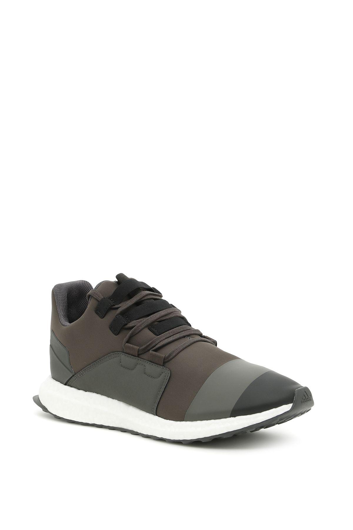 8b640482a62ee Y-3 KOZOKO LOW SNEAKERS.  y-3  shoes Christmas Sale