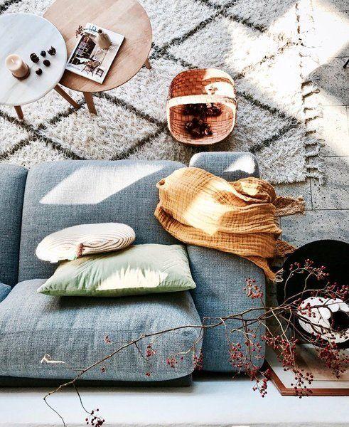 die sch nsten wohn und dekoideen aus dem september herbst. Black Bedroom Furniture Sets. Home Design Ideas