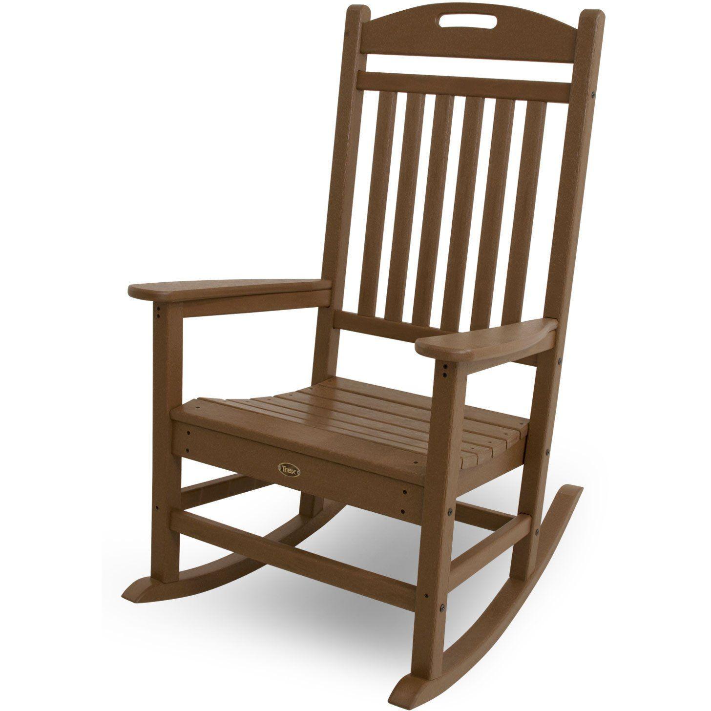Download Wallpaper Trex Outdoor Rocking Chair Reviews