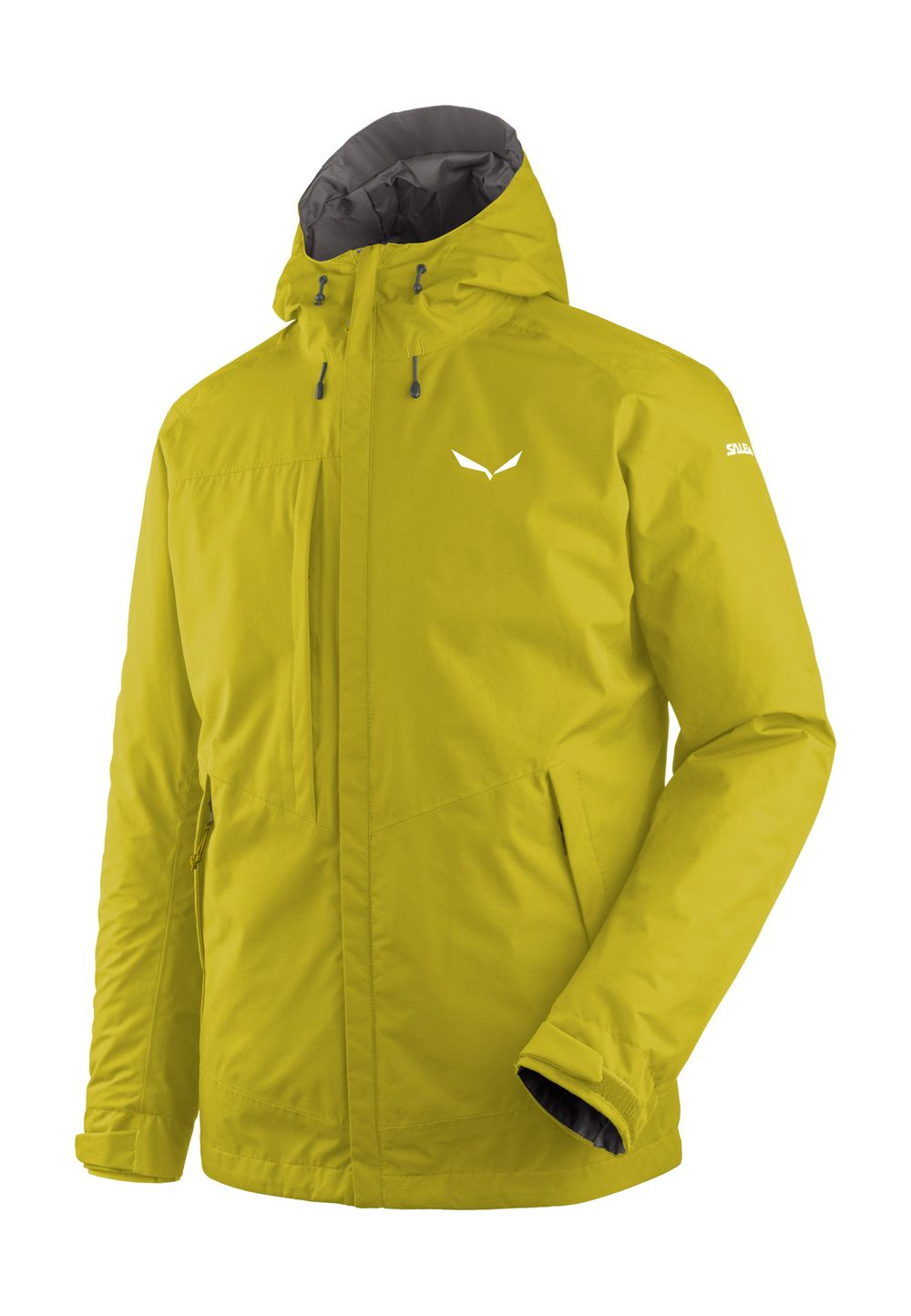 Nike Winterjacke »Team« | Produktkatalog Fashion @ OTTO
