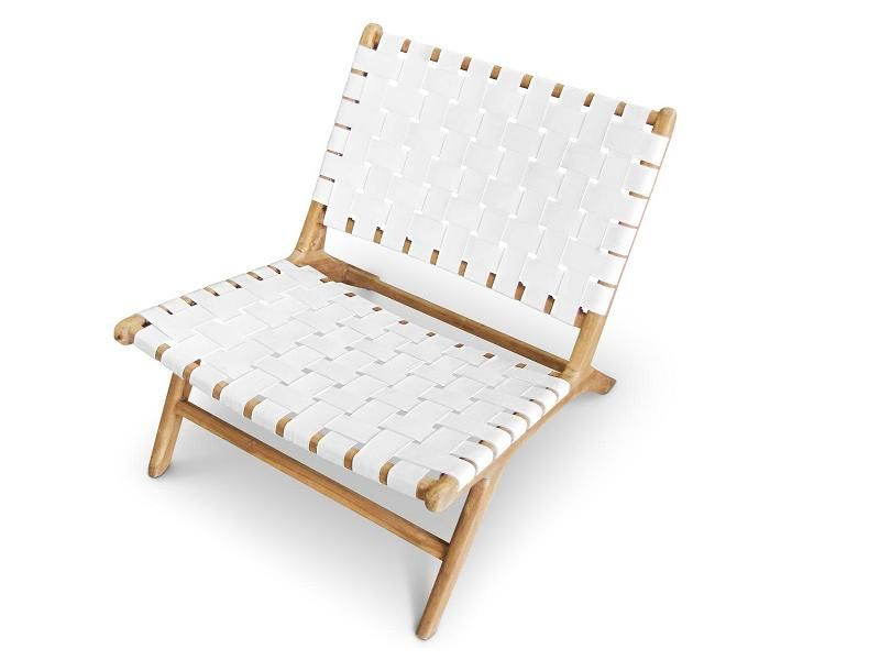 http thebanyantree com au collections occasional chairs products