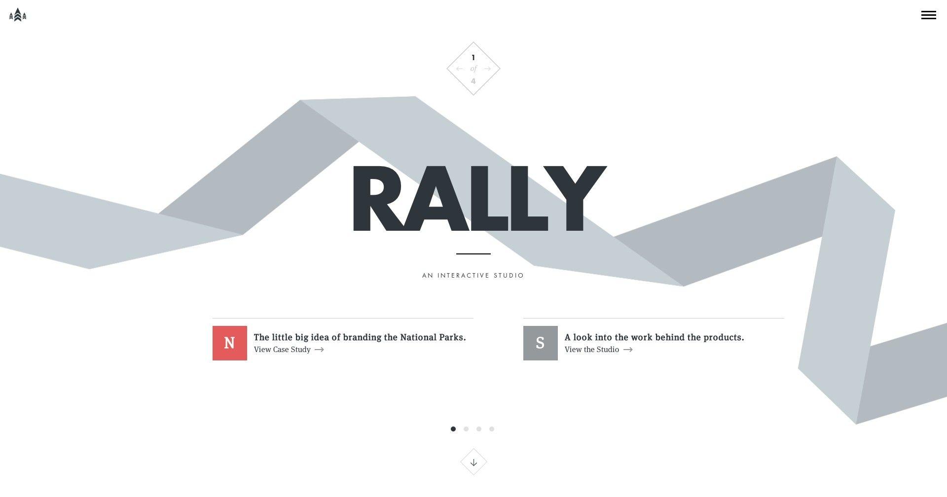 http://beta.rallyinteractive.com/