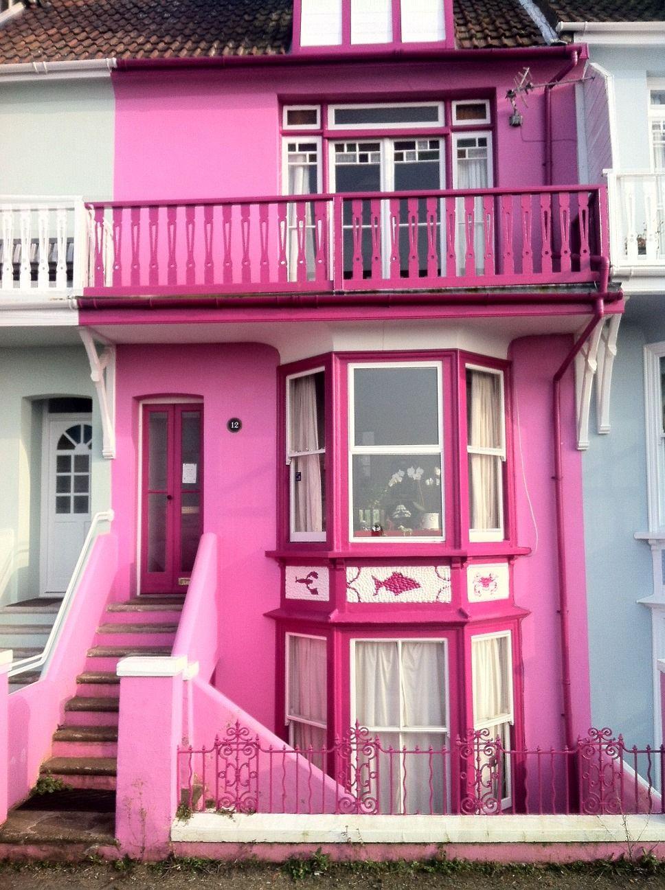 kristy ellis drinkwater | Pretty Pink Passion | Pinterest | Pink ...