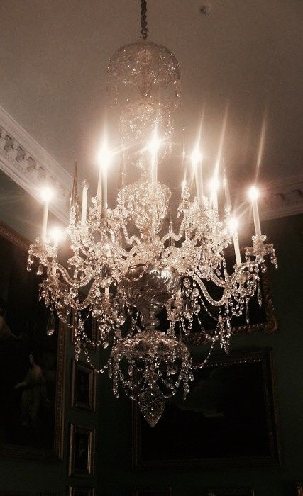 Pin By Mary Meyer On Once Upon A Time Beautiful Chandelier