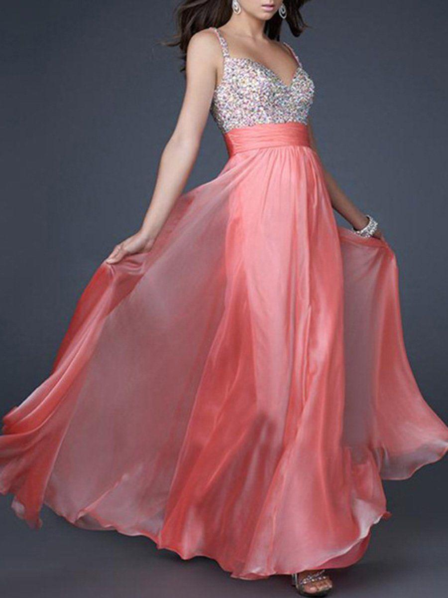 Sweet heart patchwork glitter evening dress fassion pinterest
