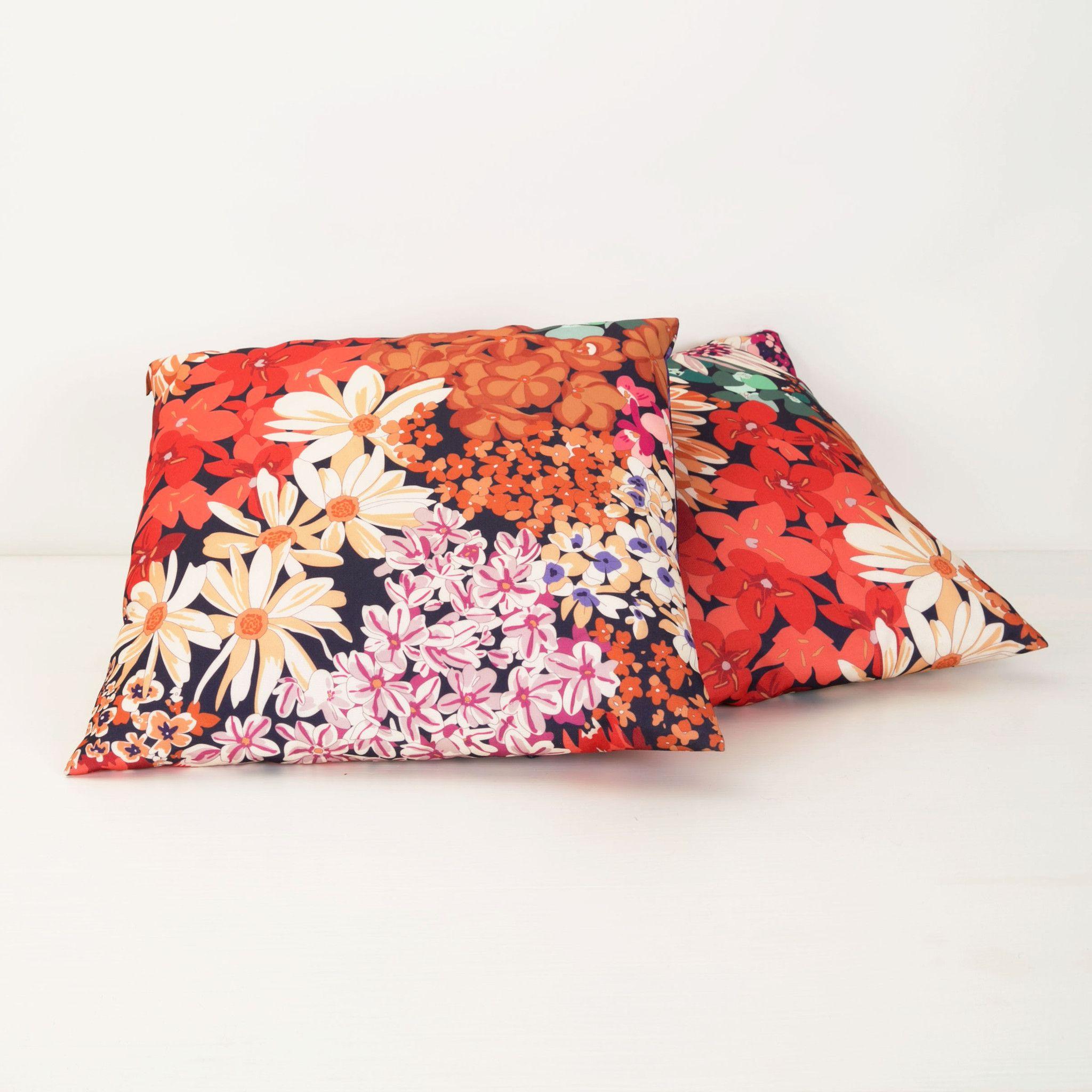 pillow spaces favorite missoni vintage pin pillows places pinterest