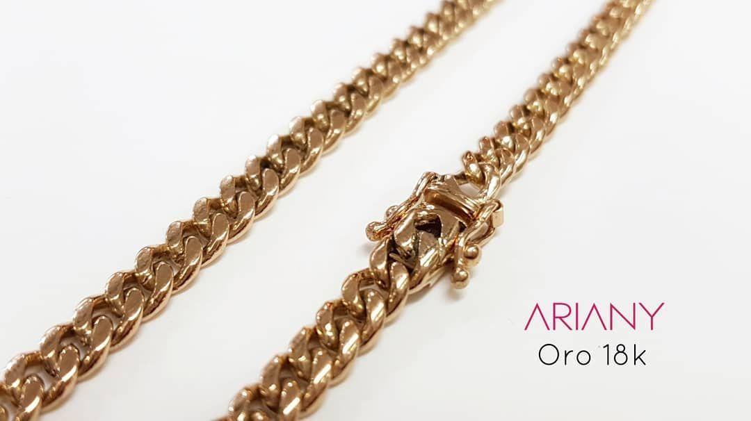 Oro18k Cadena Lomo De Corvina Para Hombre Oro 18k Peso 70gr Largo 65cm No Queria Dejar De Tomarle Foto A Este Pedido Jewelry Diamond Diamond Bracelet