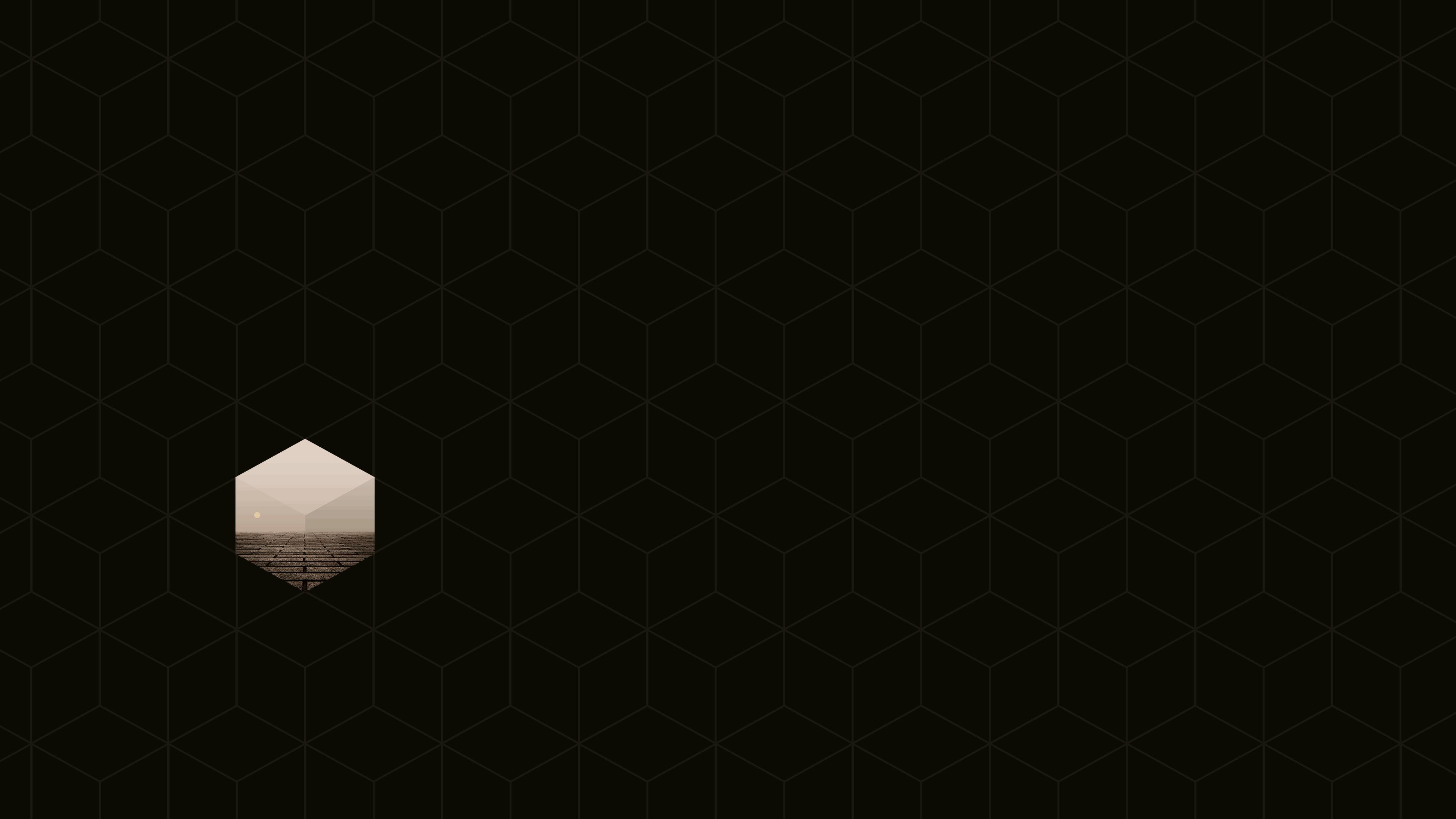 Dark Wallpaper 4k Mobile Trick Di 2020