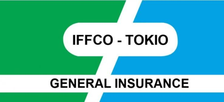 Iffco Tokio Is One Of The Best General Insurance Companies In