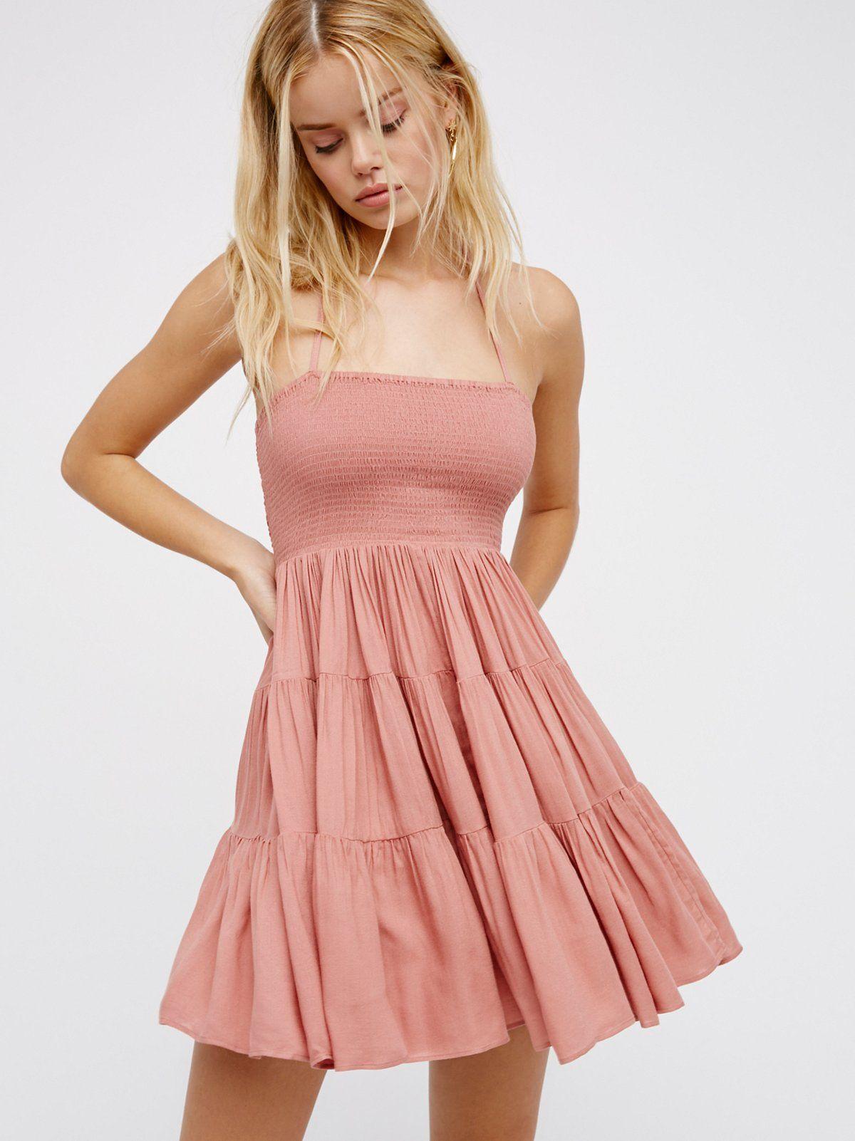 Anticuado Vestido De Novia Modeladoras Ideas Ornamento Elaboración ...