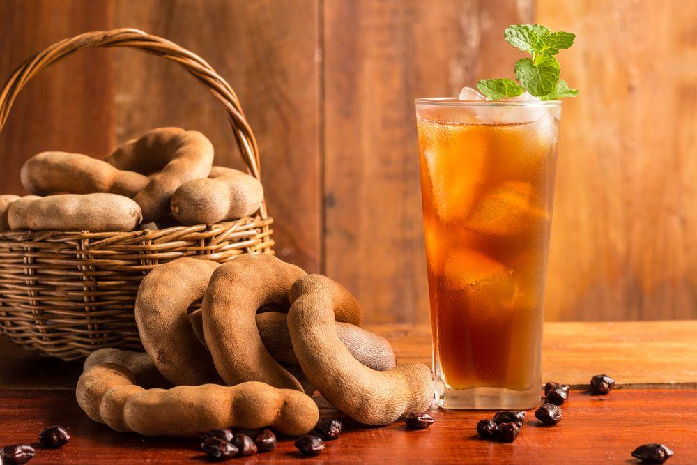 12 amazing health benefits of tamarind juice loyfly