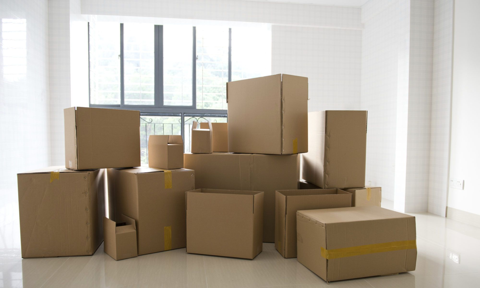 Great Benefits Of Hiring Professional Furniture Cheap Movers In Edmonton House Removals Moving Company Cheap Furniture