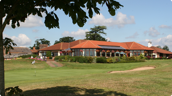 "Oake Manor Golf Club, Somerset. For golf, weddings, conferences, private functions, golf course "" restaurant"