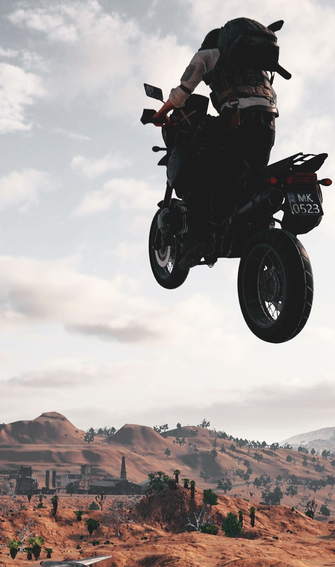 download this image and do this stunt in your pc pubg | Samsung ...