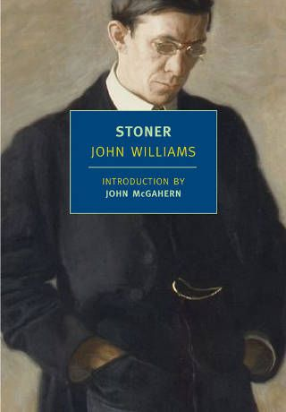 stoner by john williams pdf in 2018 great novels download